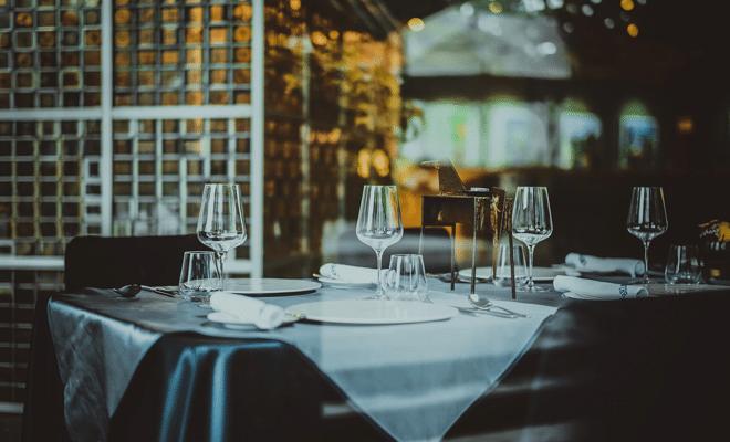 restaurants Roodepoort